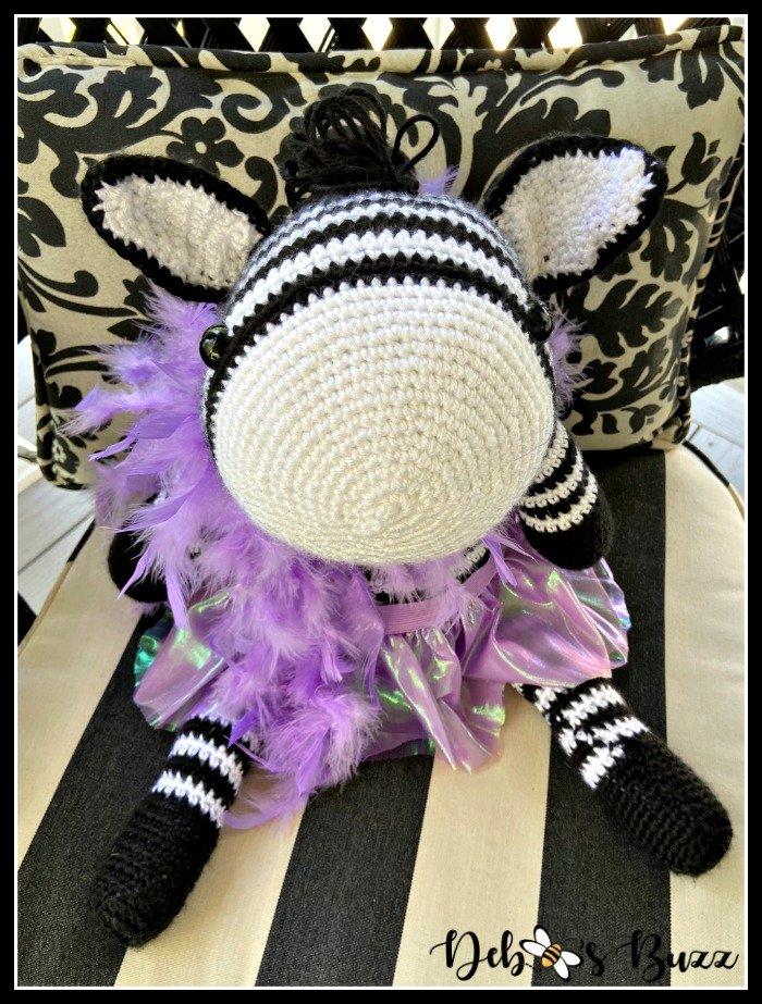 zoe-crochet-zebra-purple-boa-tutu