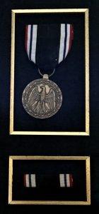 American-WW2-POW-medal