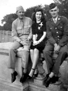 dad-Army-uniform-friends