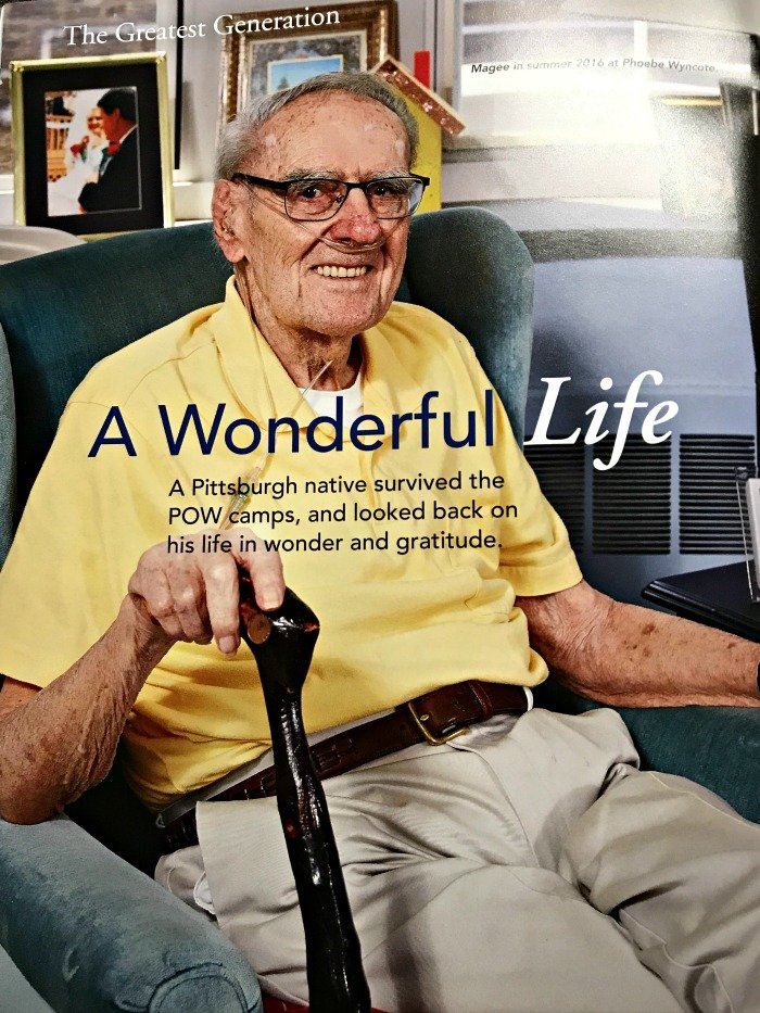 greatest-generation-POW-veteran-story