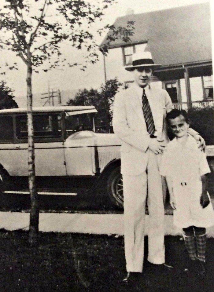 vintage-car-photo