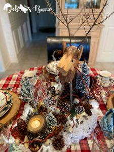 winter-woodland-tablescape-centerpiece