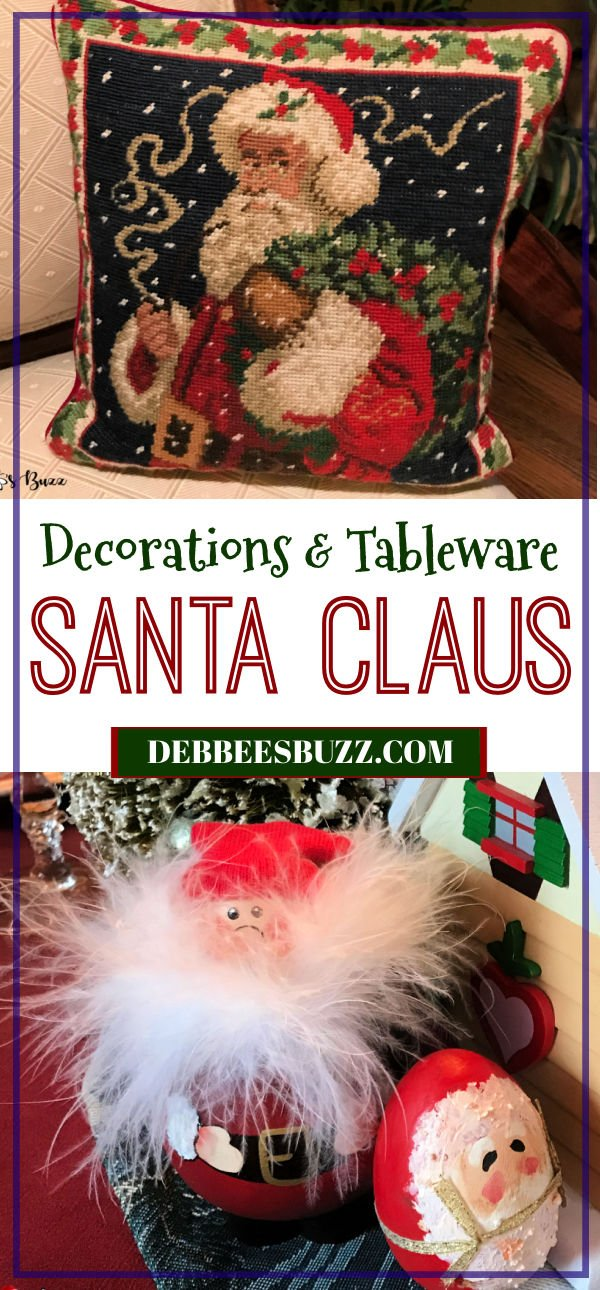 Santa-Claus-collection-Christmas-decor