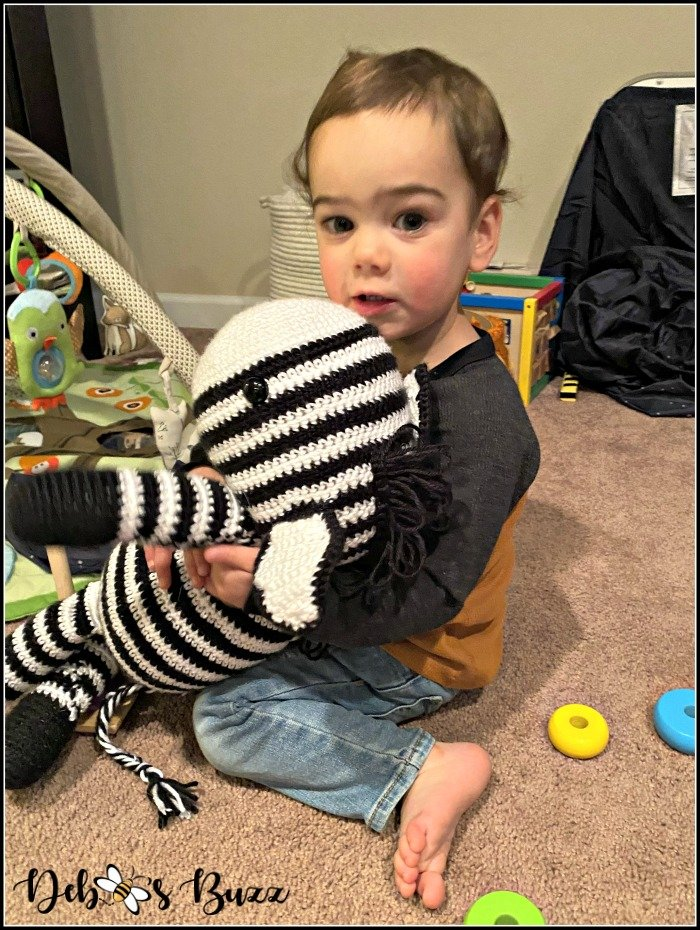 crochet-zebra-toddler