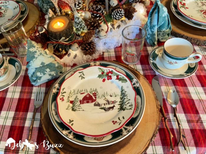 winter-woodland-tablescape-place-setting