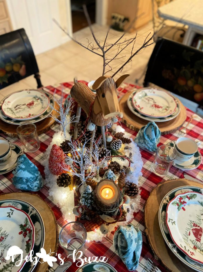 winter-woodland-tablescape-side-view
