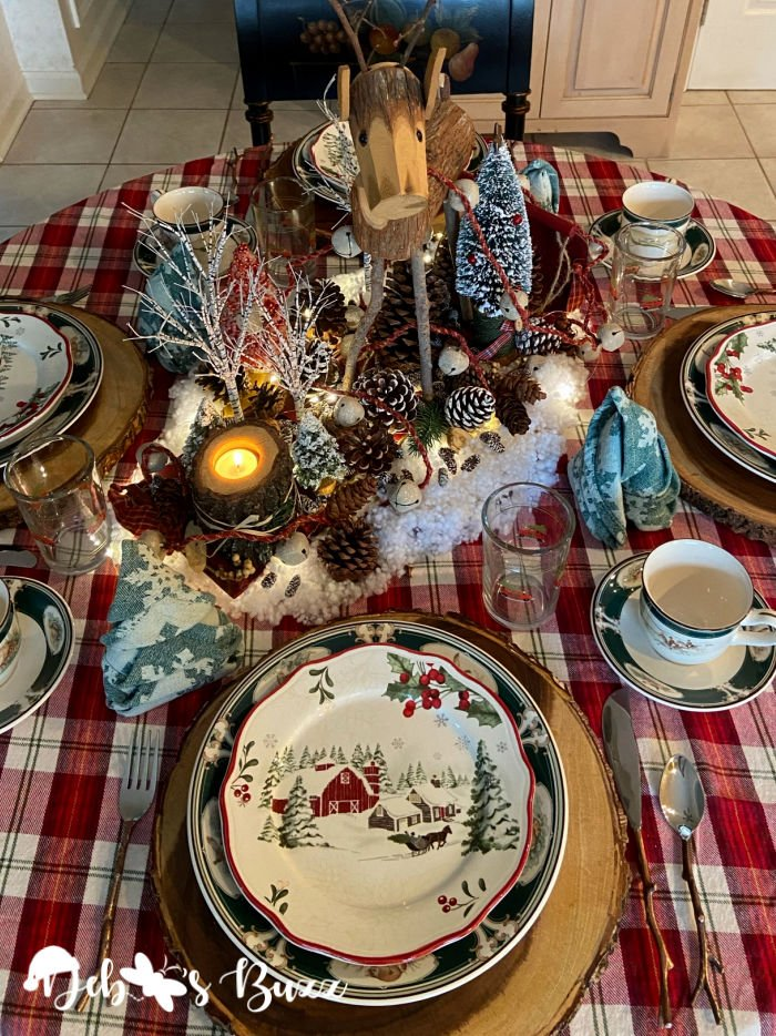winter-woodland-tablescape