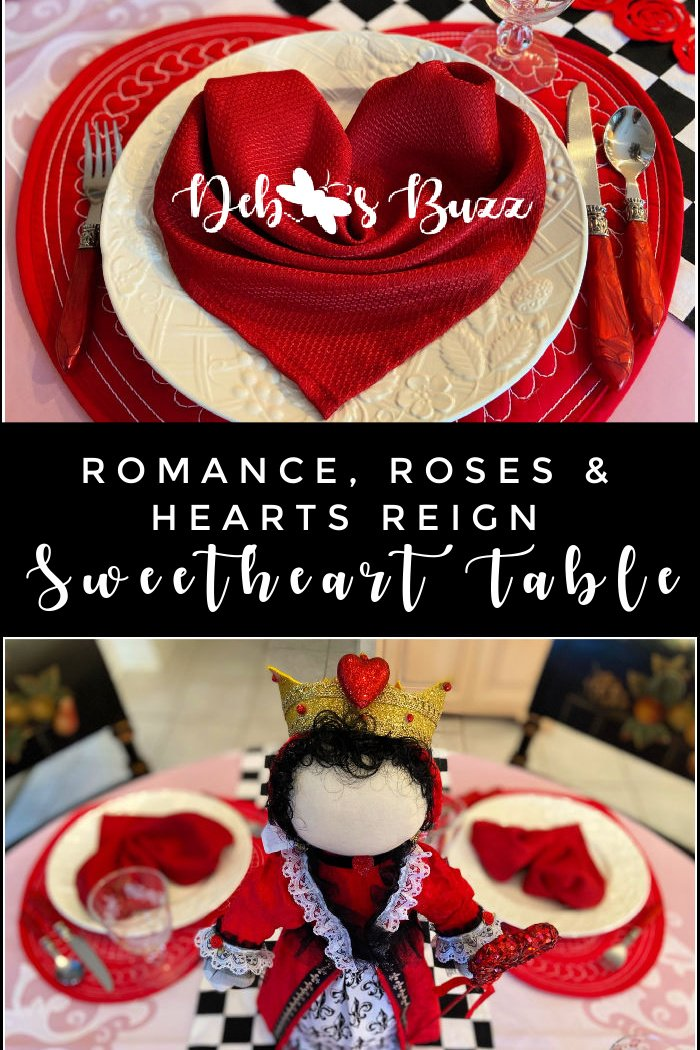 Valentines-day-romance-roses-hearts-rein-sweetheart-table