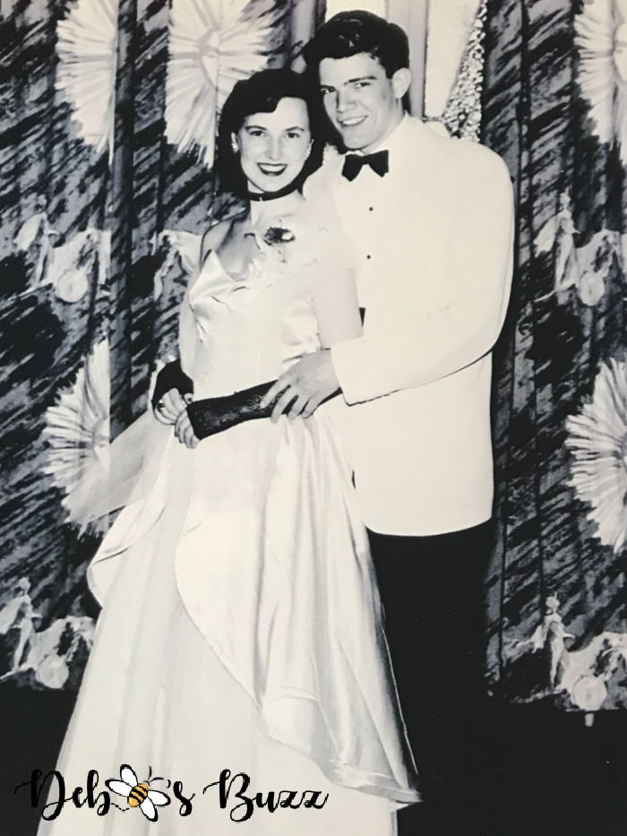 vintage-prom-picture-valentines-day-ideas