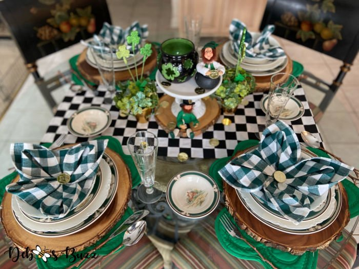St.-Patrick's-Day-table-setting