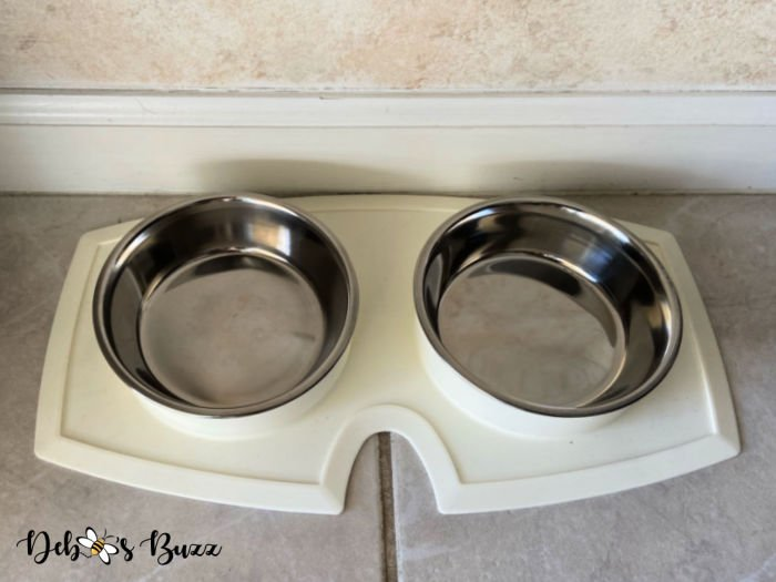 puppy-preparations-rubber-bottom-stainless-dog-bowl-feeder