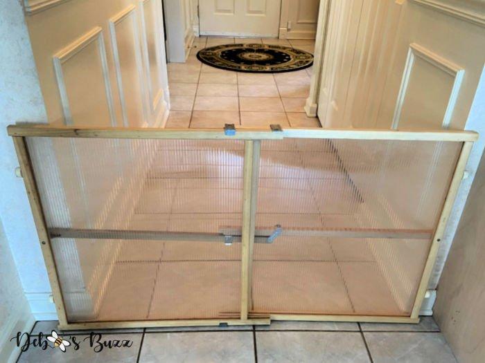 puppy-preparations-window-adjustable-baby-gate
