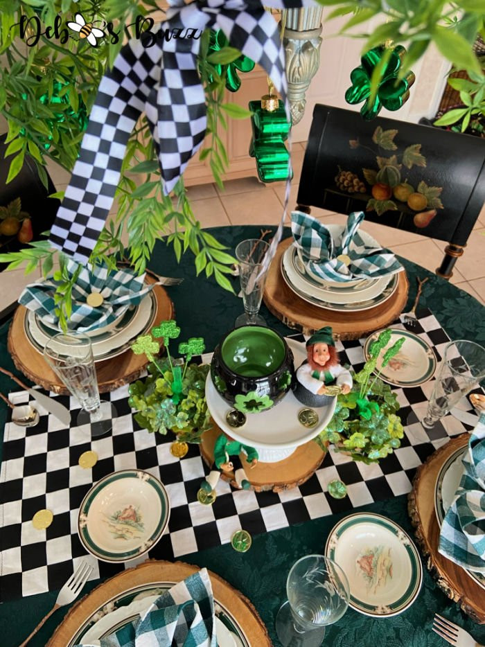 St.-Patrick's-Day-table-setting-overhead