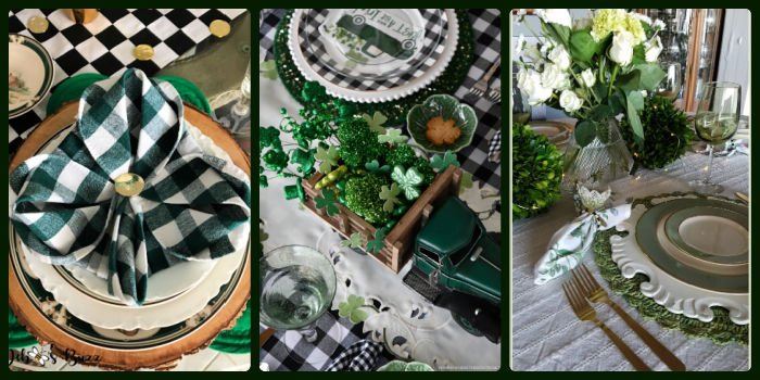 St.-Patrick's-Day-table-setting-trio