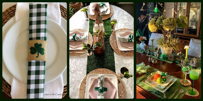 St.-Patrick's-Day-table-setting-trio4