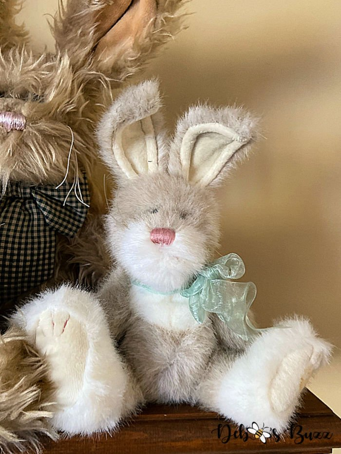 small-stuffed-tan-white-Easter-bunny