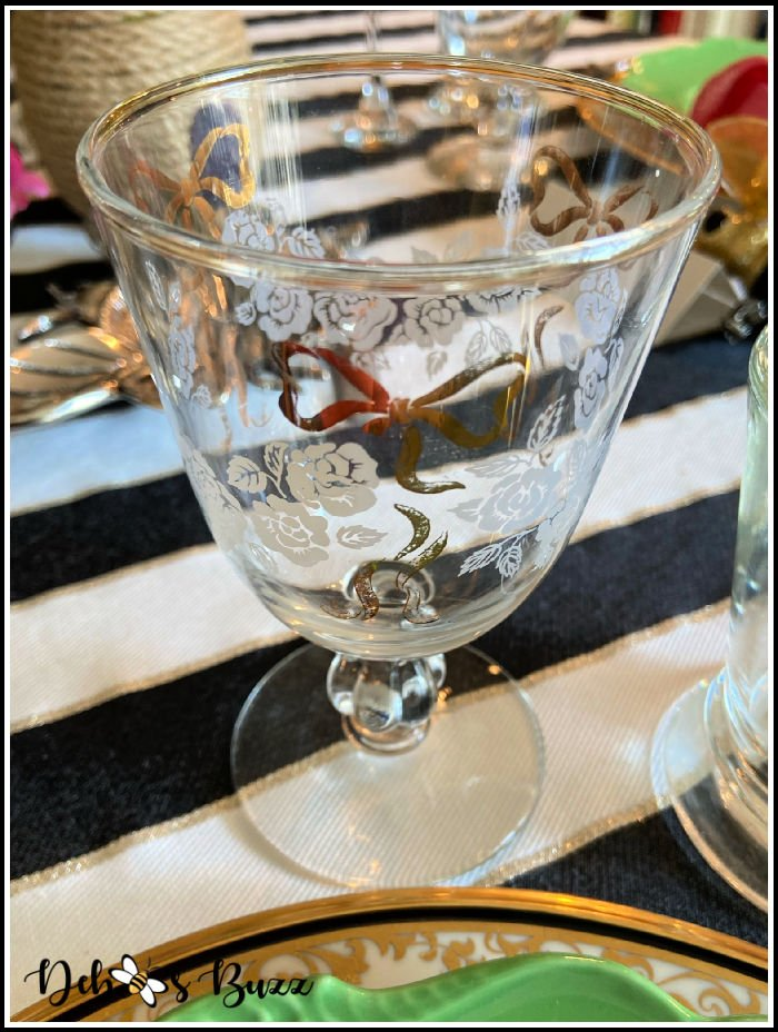 vintage-Libby-Rose-Classic-etched-stemware