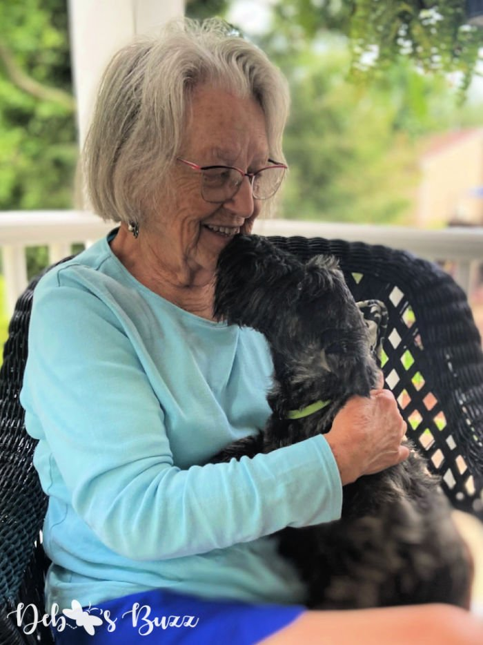 6-month-Scottie-puppy-kisses
