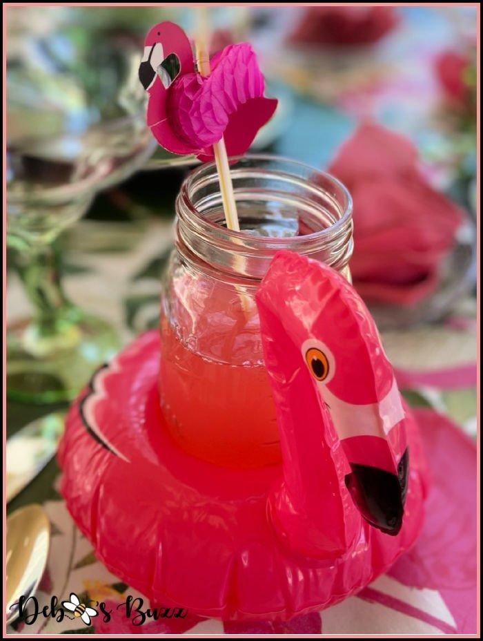 flamingo-cup-holder-pink-lemonade