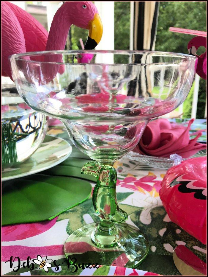 green-parrot-stem-margarita-glass
