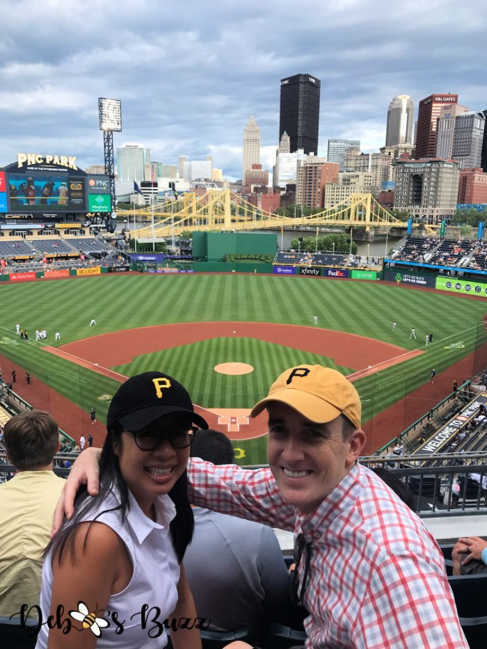 Pittsburgh-Pirates-game-home-plate-view