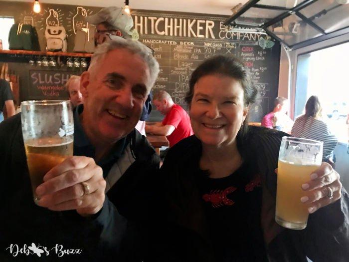 craft-brewery-visit