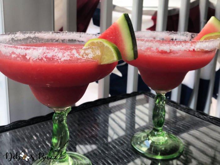 frozen-watermelon-margaritas
