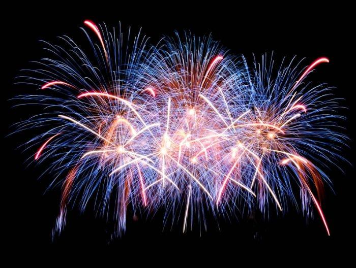 summer-activities-fireworks