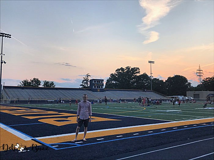 visiting-high-school-stadium