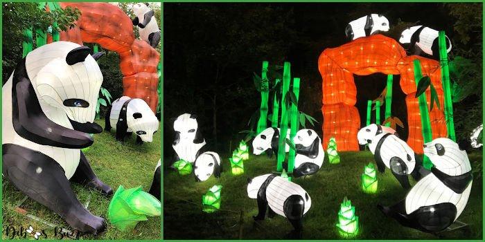 Asian-Lantern-Festival-Pittsburgh-Zoo-pandas