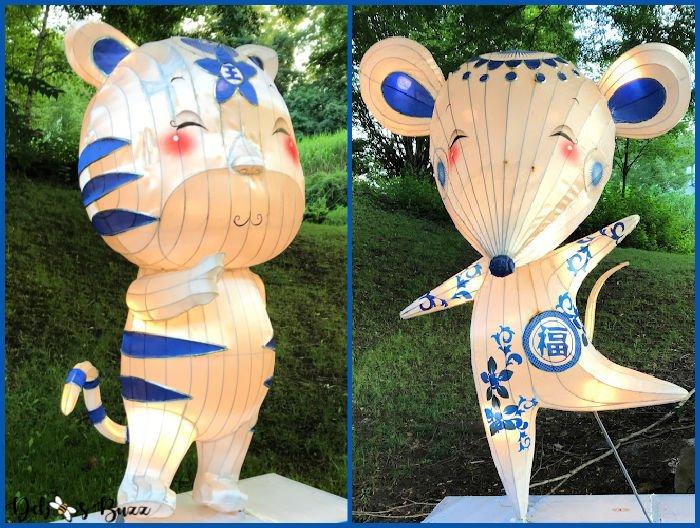 Asian-Lantern-Festival-year-tiger-rat