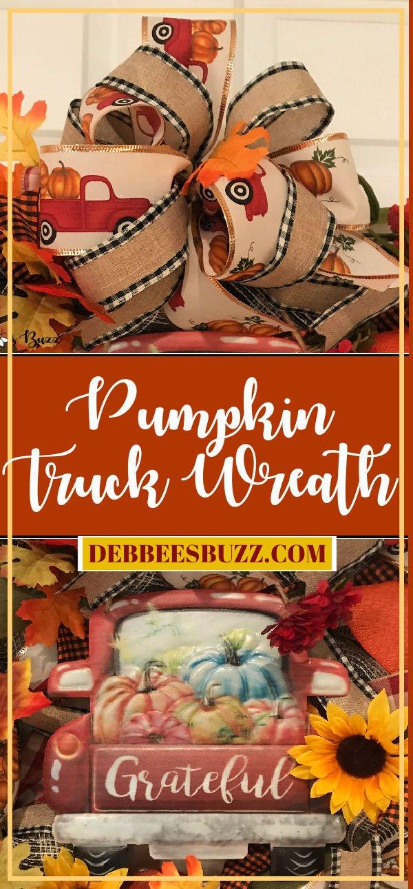 diy-pumpkin-truck-wreath-tutorial