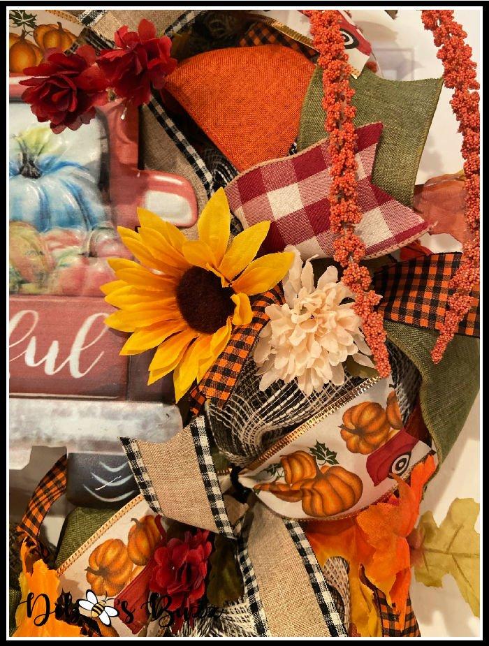 diy-fall-wreath-floral-leaf-embellishments