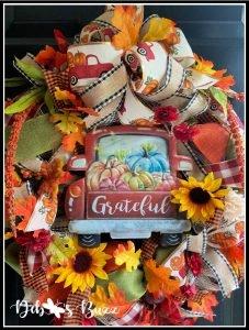 diy-fall-wreath-red-truck