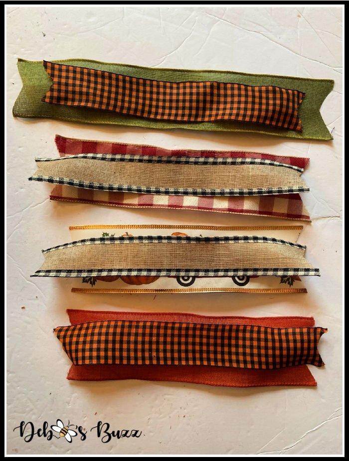 fall-wreath-ribbon-combinations