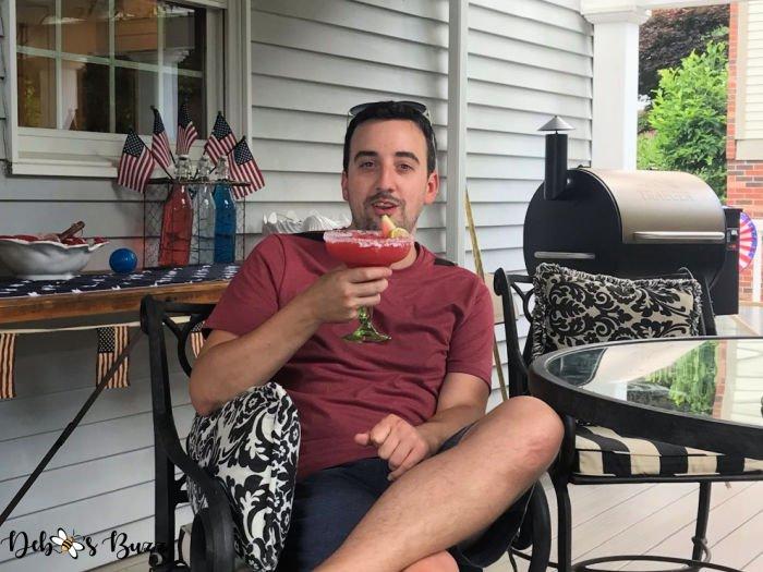 frozen-watermelon-cocktail