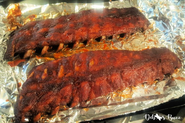 smoker-BBQ-cooked-racks-rib